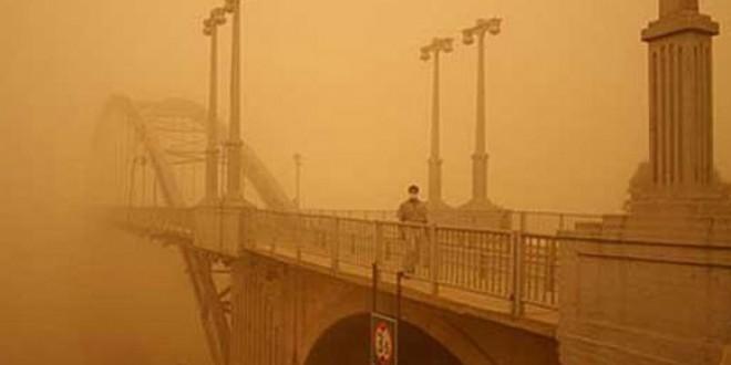 سوءمدیریت، کشندهتر از تغییر اقلیم