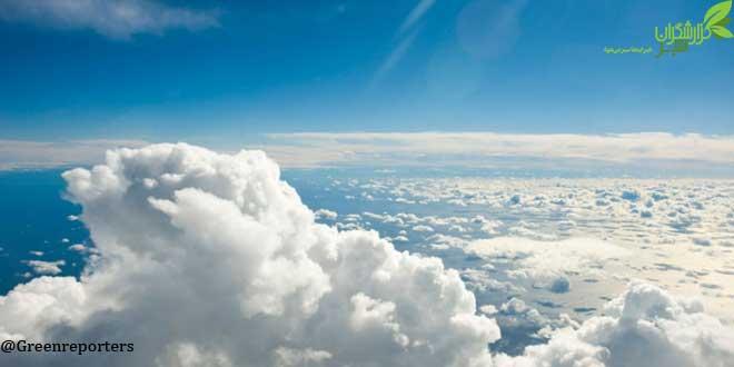 کشف منطقهای که پاکترین هوای جهان را دارد